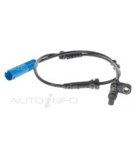 ABS Wheel Speed Sensor - Front
