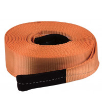 SNATCH STRAP 75MM X 9M 10000KG