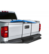PROTECTIVE TAILGATE PAD SMALL