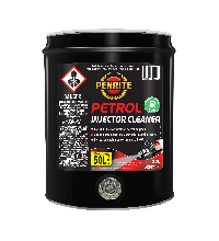 Petrol Injector Cleaner Fuel Additive Not Suitable For E85