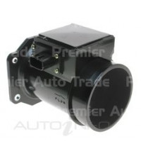 Fuel Injection Air Flow Meter