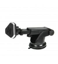 Aerpro Telescopic Magnetic Dash Mount