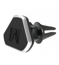Aerpro Air Vent Magnetic Mount Holder