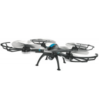 APSKY720 Wifi Drone with 720P Camera