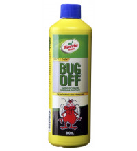 Turtle Wax Bug Off 500ml