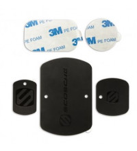 magicPLATE Kit - Replacement Plates