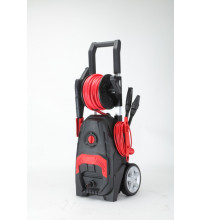 Clean Force Pressure Cleaner