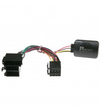 Aerpro Control Harness C Holden VY/VZ Commodore