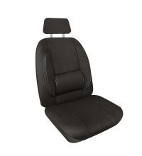 Dr Back Lumbar Support Seat Cover