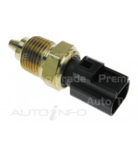 PAT Engine Coolant Temp ECU Sensor