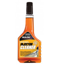 NULON DIESEL INJECTOR CLEANER 300ML