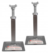 Orcon Axle Stands 2000Kg Screw Type