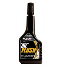 NULON ENGINE OIL FLUSH 300ML