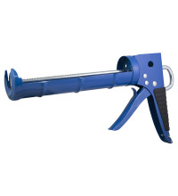 CAULKING GUN 9INCH CRADLE
