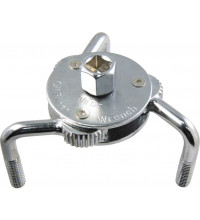 OIL FILTER WRENCH 3 LEG