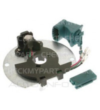 Ignition Hall Effect Switch