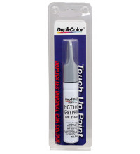 Dupli-Color Colour Touch Grey Primer  Touch-Up Paint 12.5Ml