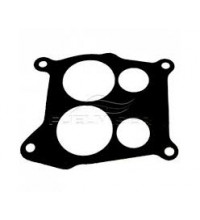 Fuelmiser Gasket Small Bore Base Holley