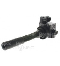 PAT Ignition Coil
