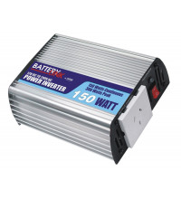 Batterylink Inverter 150 Watt