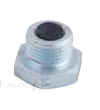 Differential or Transmission Plug