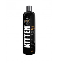 KITTEN ULTRA Liquid Polishing Wax #1 450ml