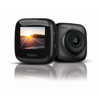 UNIDEN iGO CAM 40 - Full HD Smart Dash Cam With 2? LCD Colour Screen With GPS Geotagging