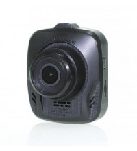 GATIR GHDVR293 1080P HD DASH CAM - WITH 4GB SD CARD