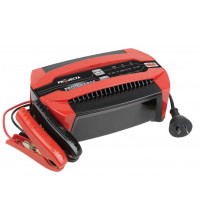 Projecta 12V 16Amp 6 Stage Battery Charger Pro Charger