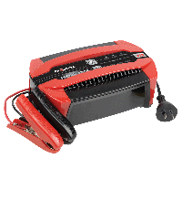 Projecta Automatic 12V 21A 6 Stage Battery Charger