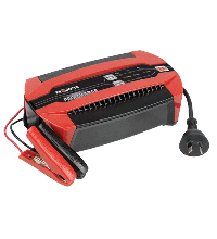 Projecta 12V 8Amp 6 Stage Battery Charger Pro Charger