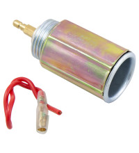 CIGARETTE LIGHTER FEMALE SOCKET