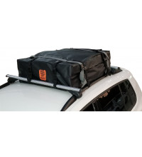 WATERPROOF ROOF BAG SMALL