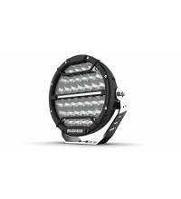 LED DRIVING LIGHT DL SERIES 228MM 10-30V SPOT