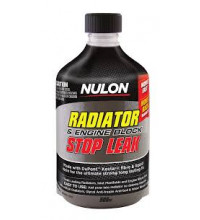 Nulon Radiatot & Engine Block Stop Leak 500ML