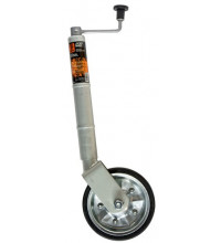 "Rough Country 8""/200mm Jockey Wheel"