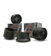 SAAS Boss Kit Super Sprinter - Suitable for LandCruiser Camr