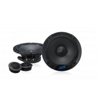 "Alpine Type-S 6.5"" Speakers SPS-610CG"