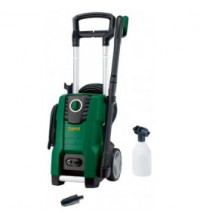Gerni Super 130.3 High Pressure Cleaner