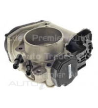 PAT Fuel Injection Throttle Body
