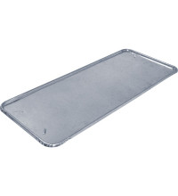 OIL DRIP TRAY STEEL 880MM X 380MM