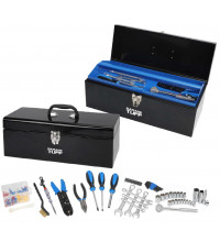 Garage Tuff 175 Piece Tool Set
