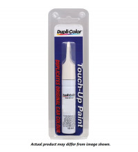 Duplicolor Colour Touch Silver Ice 12.5Ml