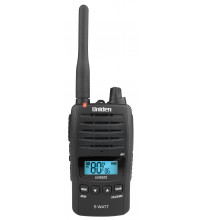UNIDEN UH850S 5W UHF Waterproof CB Handheld Radio
