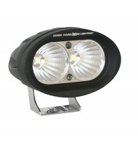 Korr LED Work Flood Light 20W