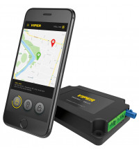 R) SMARTRAQ LIVE 24/7 3G GPS TRACKING DEVICE SIM CARD INC