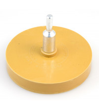 Velocity Stripe Removal Wheel