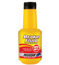 Nulon Extreme Performance Brake Fluid