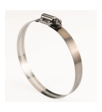 Tridon All Stainless Tri-Strength 33-57 mm SP117245