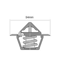 Tridon Thermostat Blistered (High Flow) SP39529